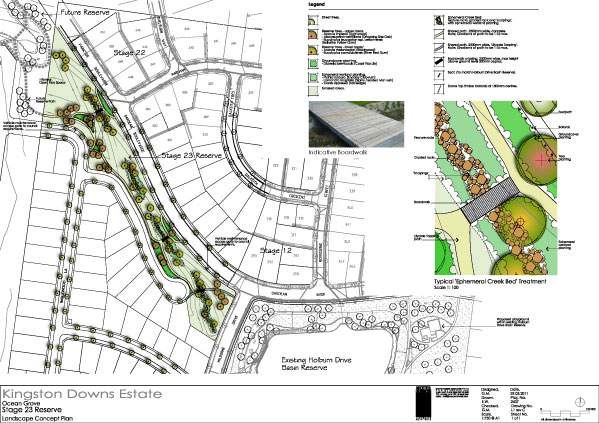 Stage-23-Proposed-Lanscape-Plan