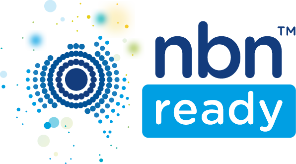 nbn_Masterbrand_nbnReady_OpenStacked_CMYK